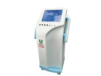 BE-6000多功能型中药离子导入仪+超声波药导治疗+音频疗法