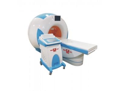 BE-8000型智能数码多功能治疗设备(脉冲导融治疗仪)
