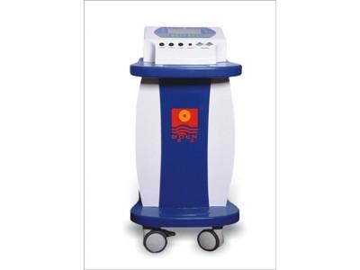 低中频电子脉冲治疗仪
