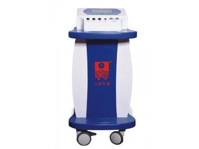 BE-5000型儿科专用治疗仪