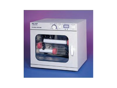 HB-1000经济型分子杂交箱