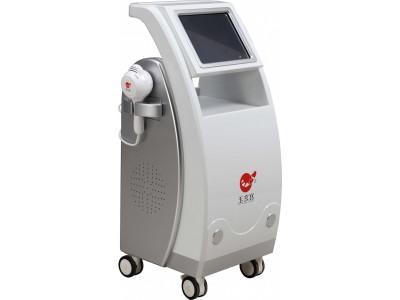 YX—200A玉玄宫经络治疗仪