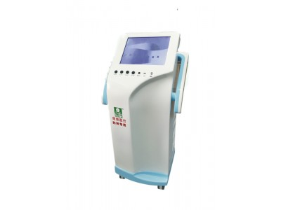 BE-6000型(升级版)妇科专用多功能治疗仪