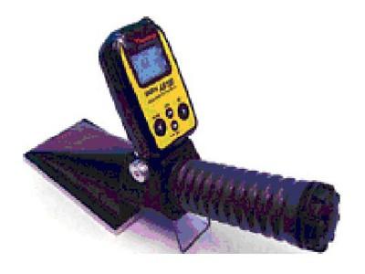 α/β表面污染监测仪