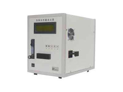 热释光剂量仪热释光剂量测量系统