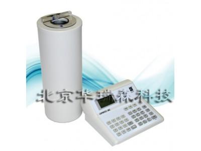 美国放射性活度计核素活度测量仪