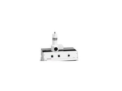 TLC薄层放射性扫描仪