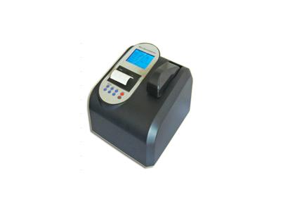 核酸分析仪K2800
