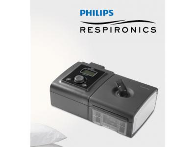 飞利浦伟康呼吸机咳痰机配件低价处理