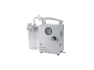 DYX-2A 低负压电动吸引器