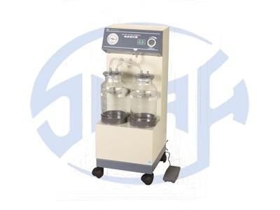 YB-DX23B型电动吸引器
