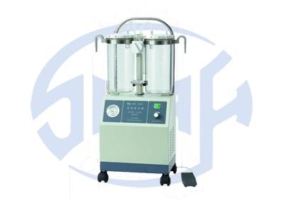 YX980D型电动吸引器