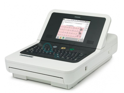 飞利浦PageWriter心电图机TC30