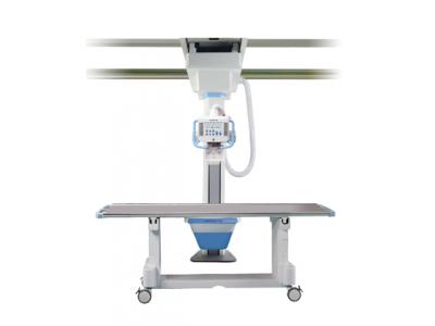 DR2800 数字化X射线摄影系统