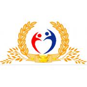 广东华医医疗投资有限公司