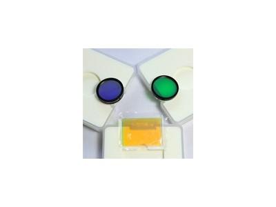 尼康高端显微镜 优质国产 BFP 荧光滤光片