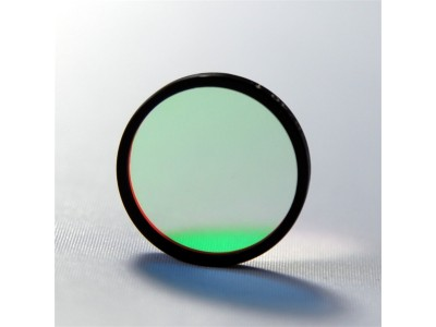 Mini实时荧光定量PCR专用 510nm 荧光滤光片