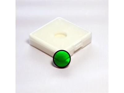 540nm带通滤光片 Mini实时荧光定量PCR