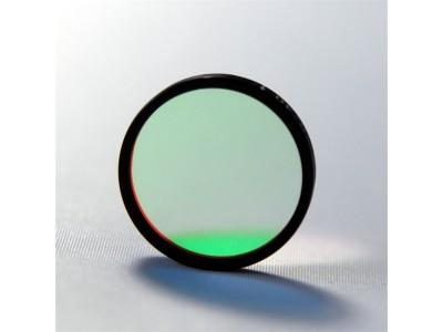 570nm 荧光滤光片 Mini实时荧光定量PCR