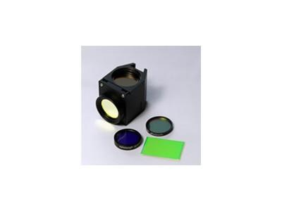 mfISH Green荧光滤光片(荧光原位杂交)肿瘤检测