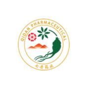 云南七丹药业