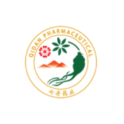云南七丹药业股份有限公司