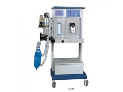 动物专用大众型呼吸麻醉机