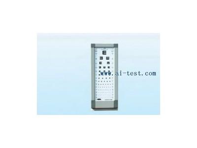 视力表灯箱 A3700095