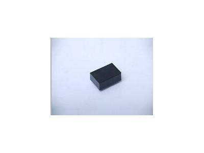 开关电源ACMS25  15V(803、902、903、906通用)