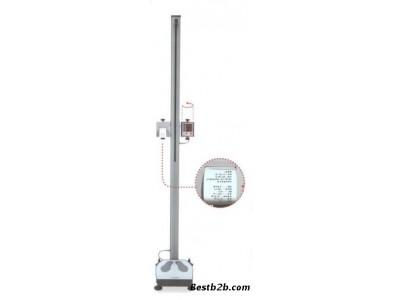 身高体重测量仪 150P(韩国原装进口)