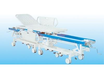 手术对接车 AM5800442