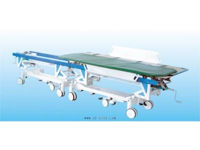 手术室对接车 AM5800443