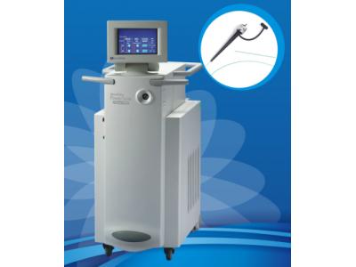 呼吸科一体化治疗平台