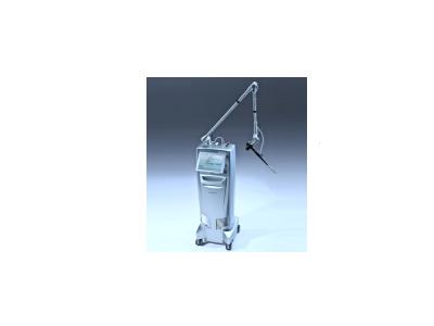 """贝多芬""""导光臂型耳鼻喉科智能CO2激光治疗设备"""