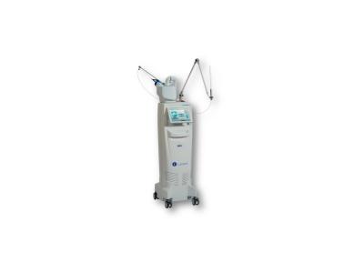 """""""卓尔""""耳鼻喉科智能CO2激光治疗设备"""