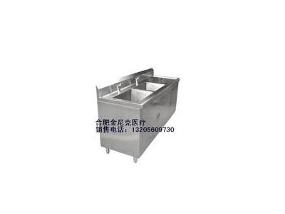 全不锈钢洗手槽、水槽