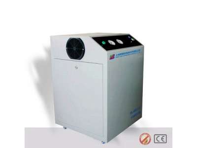 美国GE小儿呼吸机 用YB-WWJ150