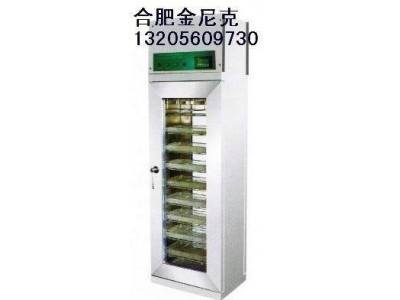 医用400升600升干燥柜
