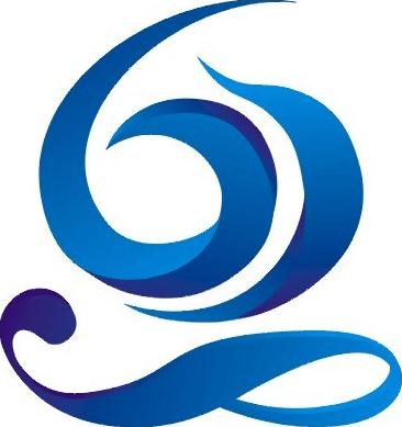 芜湖艾森格生物技术有限公司