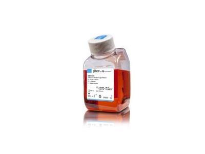 11965092DMEM 培养基(高糖)
