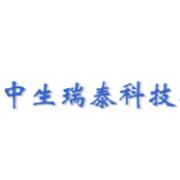 北京中生瑞泰科技有限公司