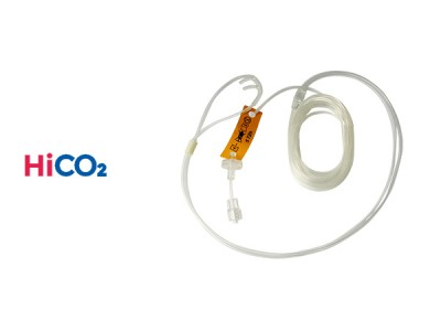 Masimo 二氧化碳采样管