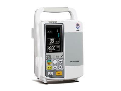 HX-801C输液泵
