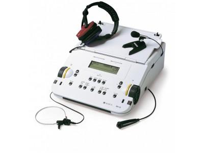 德国迈科听力计MA52