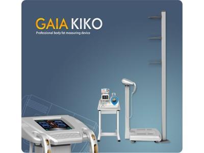 人体成份分析仪 KIKO (韩国原装进口)