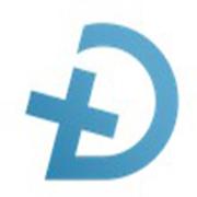 道尔格医疗器械制造有限公司