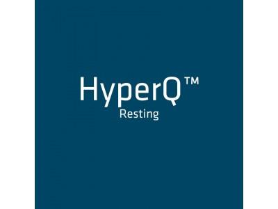 无创诊断 HYPERQ RESTING