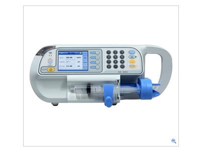 HX-903A系列注射泵