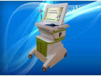 居民信息自动录入功能中医体质辨识系统