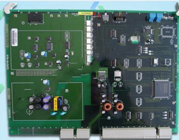 电路板 机器设备 356_280